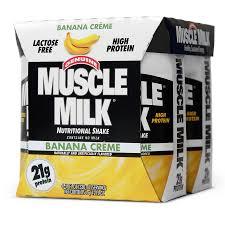 100 calorie muscle milk light vanilla crème muscle milk walgreens