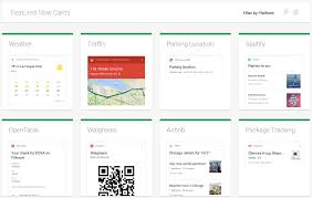introducing bootcards bootstrap cards made easy u2014 sitepoint