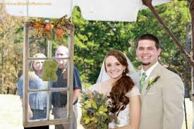 bridesmaid horror stories that will scare you out of 20 wedding photos you can t unsee