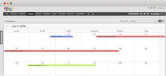 Service Desk Management Process Itil Change Management Help Desk Software Manageengine