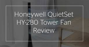 sunter tower fan costco sunter tower fan review indepth un biased yay or nay