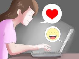 how to start a wiki with pictures wikihow