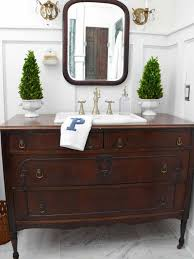 coffee tables decorating ideas for bathrooms bathroom country