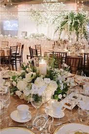 wedding reception decor best 25 wedding reception decorations ideas on wedding