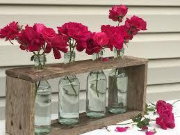 Display Vase Diy Laboratory Flower Vases Today U0027s Creative Life