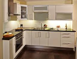 kitchen cabinets clearance sale kitchen cabinet clearance sale heishoptea decor best cheap