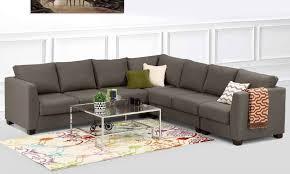 cheapest sofa set online oliver l shape corner sofa 6 seater marvelous cheapest sofa set