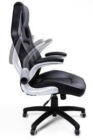 siege de bureau ergonomique meilleur fauteuil de bureau ergonomique 2018 top 10 et comparatif