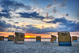 sylt u2013 schleswig holstein germany must see places
