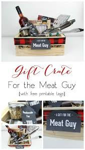 Man Gift Basket The 25 Best Men Gift Baskets Ideas On Pinterest Groomsmen Gift