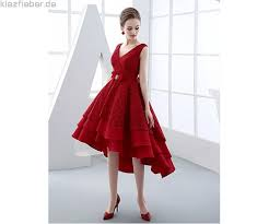 a linie v ausschnitt asymmetrisch spitze brautjungfernkleid mit blumen p495 geschenke cocktailparty kleid ballkleid v ausschnitt asymmetrisch