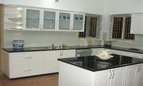 Modern Kitchen Design In Pakistan