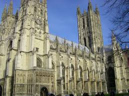 canterbury cathedral floor plan coe finds one million pages of documents about child abuse