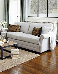 sectional sofas bay area couches u0026 sofas hudson u0027s bay