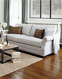 Studio Trends 30 Desk by Furniture Home Hudson U0027s Bay