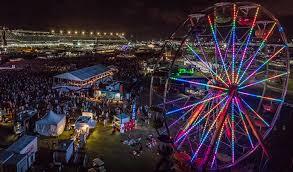 magic of lights daytona tickets country 500 comes to the daytona international speedway blogs