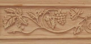 help with 3d carving projects inventables community forum