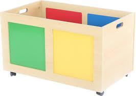 Little Tikes Toy Chest Tot Tutors Tot Tutors Primary Focus Rolling Toy Box U0026 Reviews