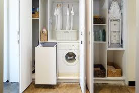 Kitchen And Laundry Design Modern Laundry Designs Laundry Renovations Sydney Creativ Kitchens