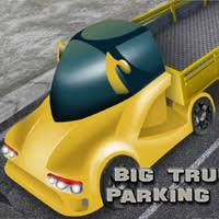Backyard Parking Off Road Army Car 3d Parking Best Free Online Game On Somegames Co
