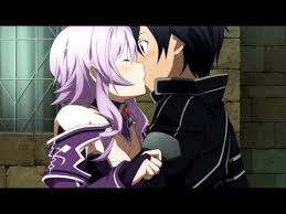 anime action romance top 10 best action romance anime new youtube
