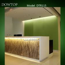 Counter Reception Desk Modern Hair Salon Reception Desk Counter Buy Hair Salon