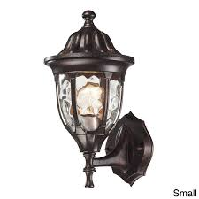 Sconce Outdoor Lighting by 152 Best Lighting Images On Pinterest Wall Sconces Lighting