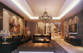 amazing interior design france style home design creative with