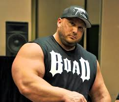 Who Invented The Bench Press Eric Spoto The Man Behind The Bench Press World Record Lift