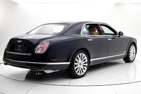 new bentley mulsanne 2017 bentley mulsanne