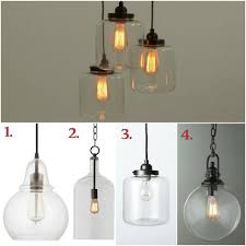 Farm Light Fixtures Kitchen Lighting Sets Vintage Farmhouse Ls Vintage Farm Lights