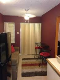 One Bedroom For Rent In Kingston Cozy One Bedroom Apartment Kingston Jamaica Booking Com
