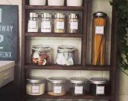 kitchen tidy ideas kitchen wonderful spice racks for cabinets functional kitchen