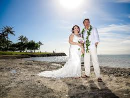 wedding dress lyrics wedding beautiful hawaii wedding styled shoot image ideas