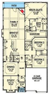 Architecture Design Floor Plans Plan 28332hj Stunning Tuscan House Plan Tuscan House Plans