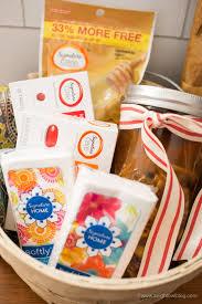 Soup Gift Baskets Instant Pot Chicken Tortilla Soup A Night Owl Blog