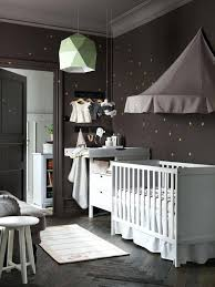 le bon coin chambre bébé lit bebe le bon coin le bon coin lit bebe chambre bebe le bon coin