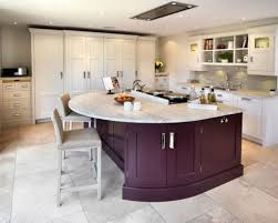 curved kitchen island kitchen curved kitchen island islands with seating breakfast