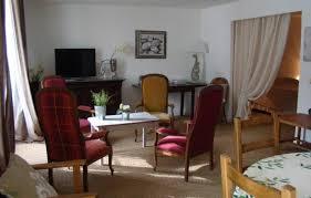 chambres d hotes haute vienne chambre d hôtes l ancienne demeure du cardinal à mortemart haute