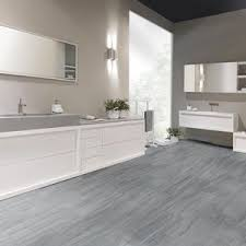 dura tiles aspen soothing style dura tiles aspen is a
