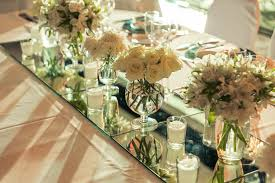 urban chic wedding in argentina given2