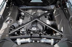 lamborghini aventador curb weight lamborghini aventador roadster review 2017 autocar