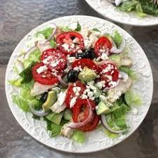 copycat panera bread asian sesame chicken salad recipe panera
