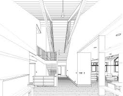 The Not So Big House Project In Progress Planning A Not So Big Custom House Silent