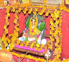 Krishnashtami Decoration Janmashtami 2017 Date Dahi Handi Festival
