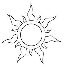 tangled sun template nb http fc01 deviantart net fs71 f 2011