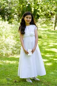 where to buy communion dresses 30 best girl princess dress and communion dress images on