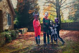 how to photograph halloween with these 12 fun and spooky tips