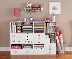 Craft Storage Cabinet Another Setup For My Future Craft Room Maybe Something Like This