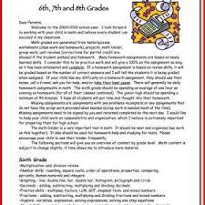 printable 7th grade math worksheets kristal project edu hash